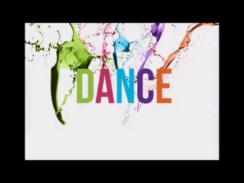 Felix Jaehn - Dance With Me ( ID Remix ) [The Bearded Man]