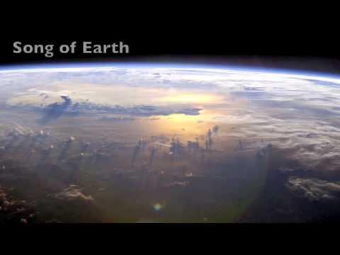 航海家號:來自太空的聲音