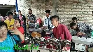 Download Pariban Dari Kota Jakarta #Boster_Musik_Ent