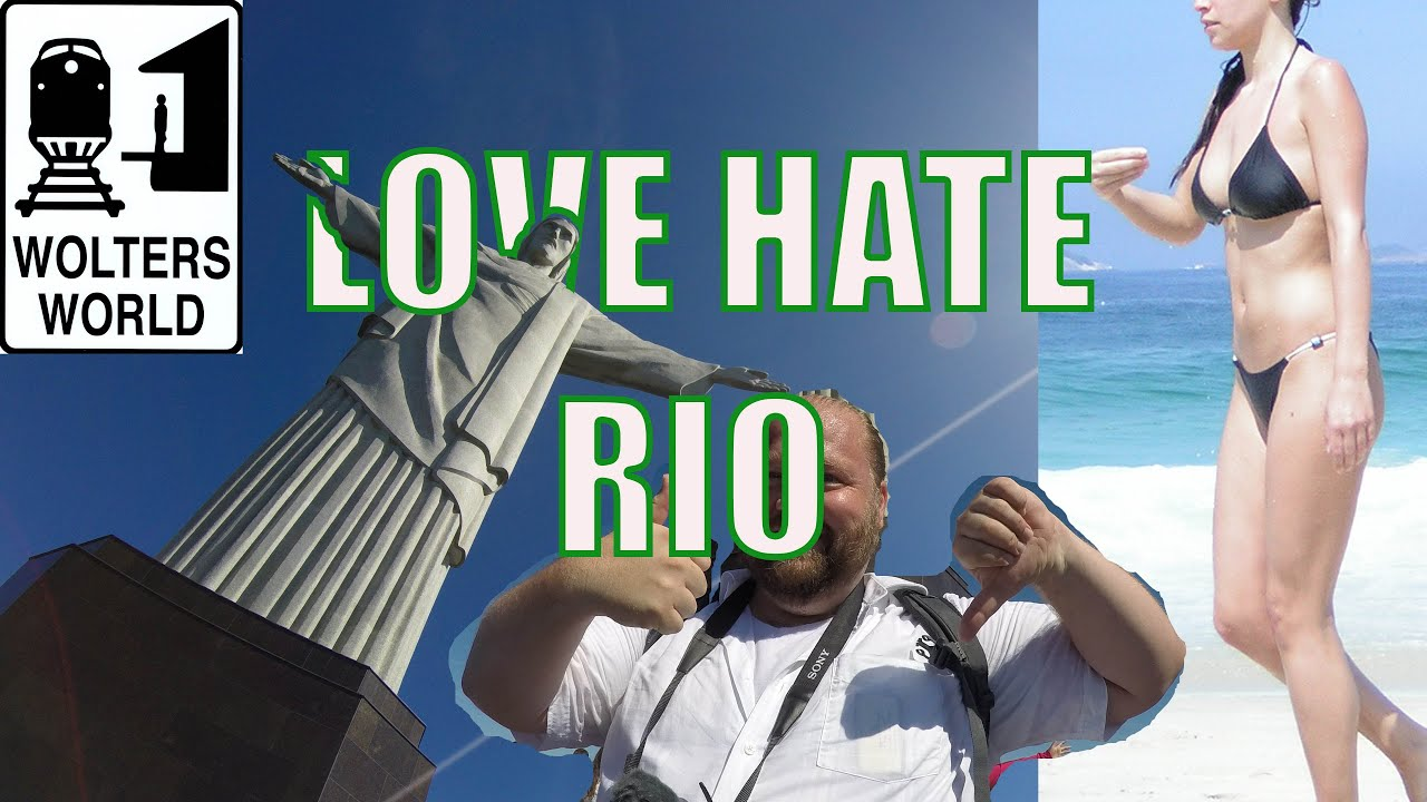 5 worst tourists in the world