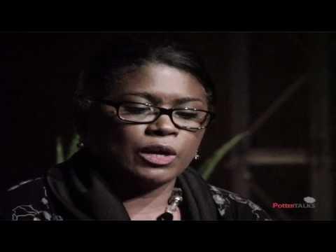 Bonita Bennett:  District Six