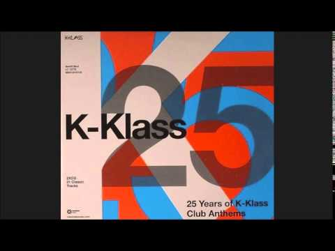 K-Klass - 25 (Part 2)
