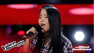 "Download Mp3 Byambazolboo.z- ""angir Eej"" 