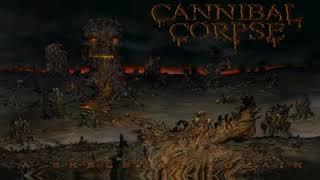 Cannibal Corpse – High Velocity Impact Spatter subtitulada en español (Lyrics)