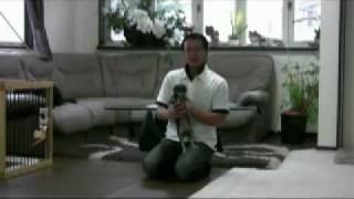 子犬 犬しつけ DVD http://bit.ly/24B4RGj 森田流犬のしつけマニュアル...