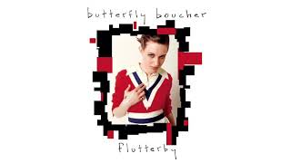 Watch Butterfly Boucher For A Song video