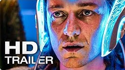 X-MEN APOCALYPSE Trailer German Deutsch (2016)