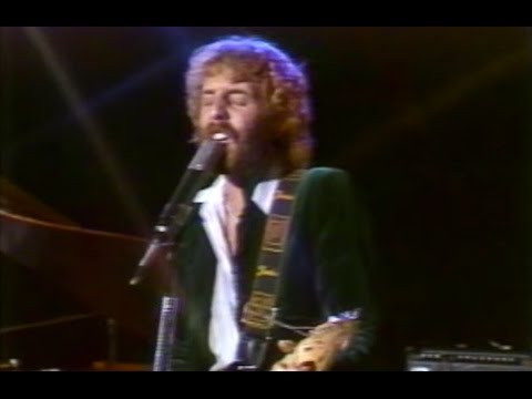 "Andrew Gold - ""Go Back Home Again"" (Official Music Video)"