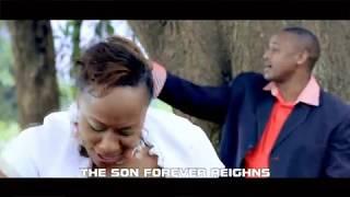 Hellena Ken - Usini Wa Yolotani (Official Video)