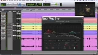 Mixing for Different Delivery Formats | iZotope RX Final Mix