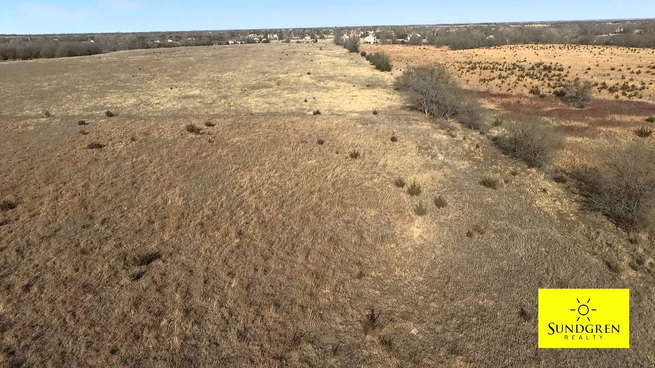 Kansas butler county andover - 104 Acres Butler County Kansas Land Between Augusta Andover