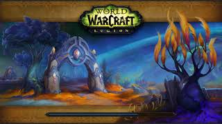 World Of Warcraft - Pet Battles Kill 2