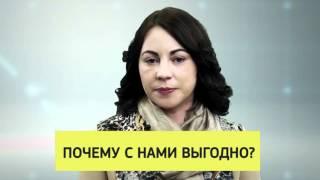 видео обслуживание компьютеров в москве