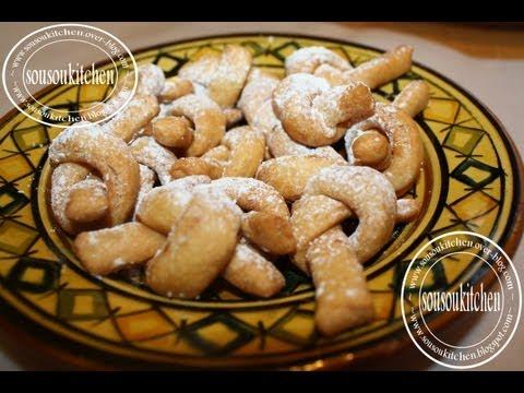 gâteaux-à-la-vanille-/cookies-with-vanilla