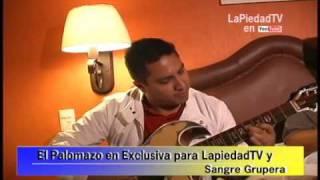 Julion Alvarez Canción Inedita