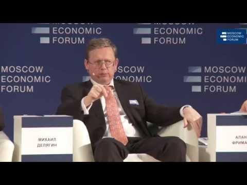 Навальный, Алексей Анатольевич Википедия