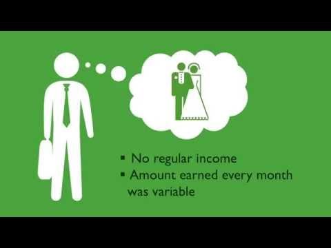 3 Forgotten Laws of Saving Money