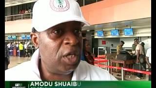 Remenberance of M.K.O Abiola