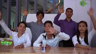 Dịch Vụ Cầm đồ Tại Phan Rang - Ninh Thuận