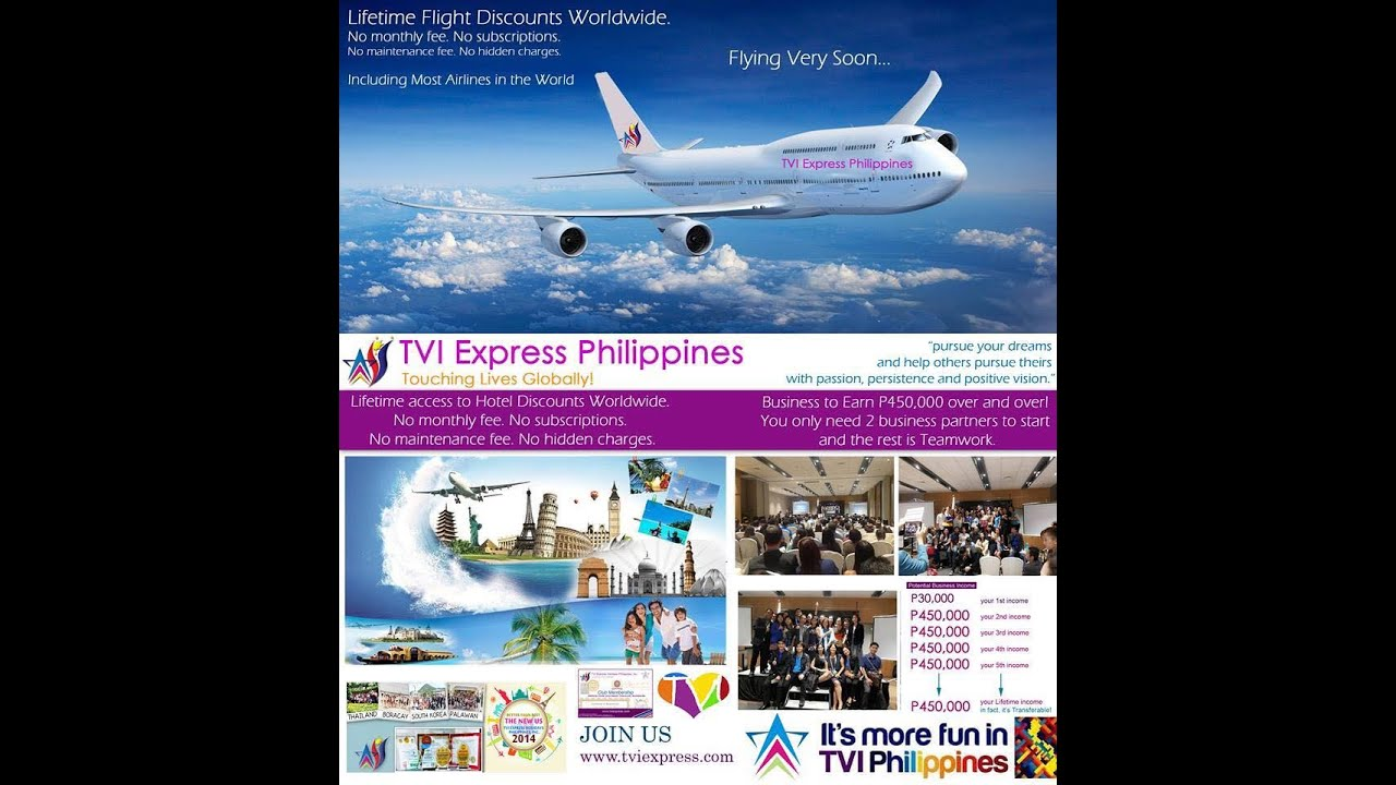 WorldVentures Review (DreamTrips Vacation Travel Club)