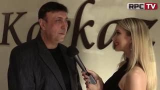 Кавказцы мучают Любовь Олеговну