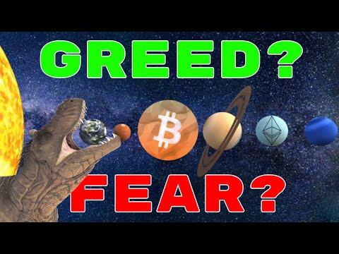 crypto-daily-update-🌎-bitcoin-🌍-ethereum-🌏-sentiment-analysis