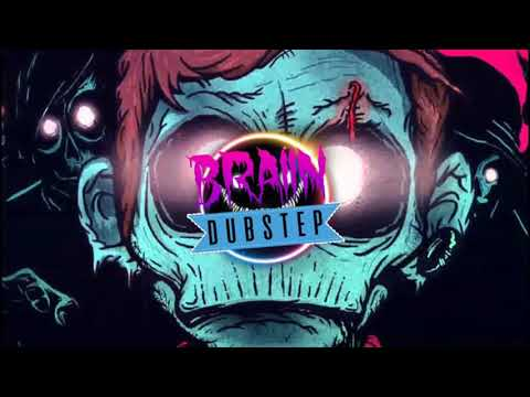 Zomboy presets for caustic 3 😰😱😱🔥🔥🔥💦💦