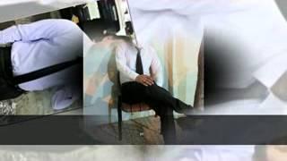 فيديو عقدزواج محمد رشاد