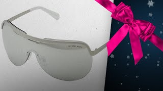 Up To 50% Off Michael Kors Men Sunglasses / After Christmas Sale 2018! | After Christmas Sale!