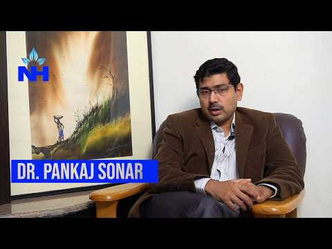 What is Non-Alcoholic Fatty Liver Disease? Dr. Pankaj Sonar
