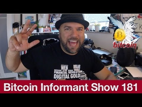 Bezahlen Mit Bitcoins