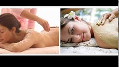 Massage Therapy in Pompano Beach with Gen Spa