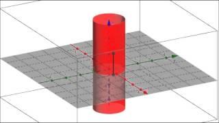 Proyección Mercator, una definición matemática