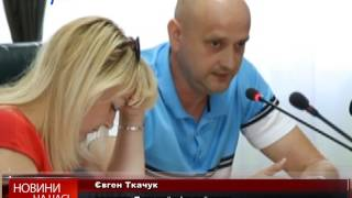 Базарчик що на Львівській, не рушитимуть з місця до вересня