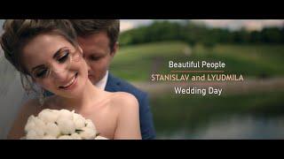 Wedding Beautiful People