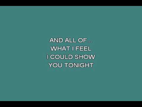 Say it right   Furtado Nelly [karaoke]