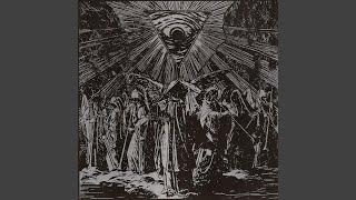 Opus Dei (The Morbid Angel)