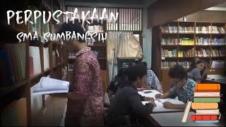 Download Video perpustakaan MP3 3GP MP4
