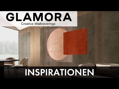 new-inspirations-von-glamora-designtapeten---wandgestaltung,-raumgestaltung,-interior-design-2021