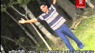 Bangla hot Song Harun tdr - Tumi thakbe amar jonno