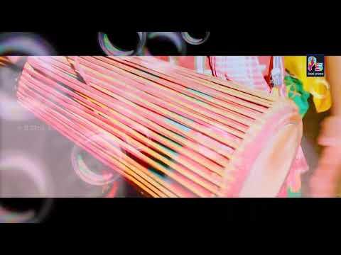 Ingma  Ingma santhali romantic video song