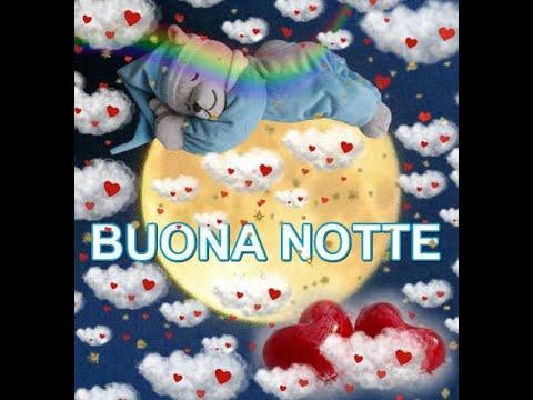 Buona Notte 2 Gennaio Con Un Esuberante Abbraccio Di Tutto Cuore