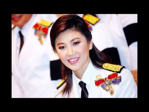 3 Filipinas to compete for Miss Universe 2013 crown from YouTube · Duration:  46 seconds