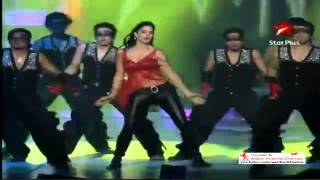 Video Katrina Kaif Dance Umang Performance 2013 HD @mits1417 download MP3, 3GP, MP4, WEBM, AVI, FLV Februari 2018