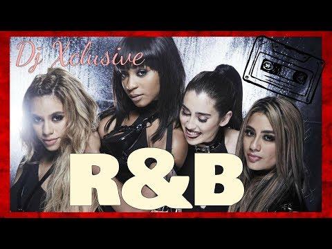 TOP 10 R&B CLUB SONGS ~ Chris Brown, Jason Derulo, Kid Ink, Bruno Mars, Fifth Harmony, Trey Songz