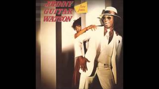Johnny Guitar Watson   Telephone Bill 1980)