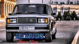 Full Azeri Bass Music 2020 {Dostum} OrginaL Remix Bass - Xarici Remix Mahnılar 2020