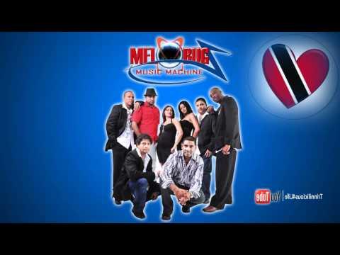 Melobugz ft Rishi Ram - Meh Bam Bam Vex ( 2012 ) Latest