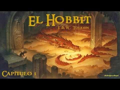 el-hobbit-audiolibro-completovoz-humana