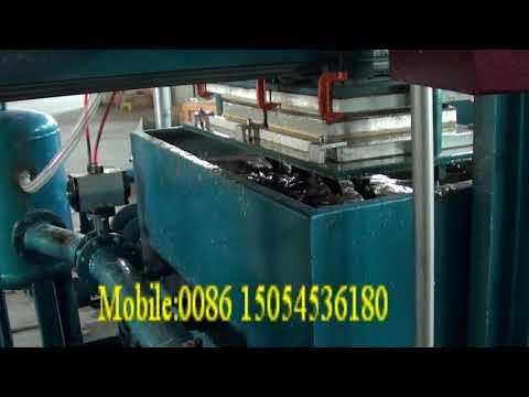 longkou fuchang egg tray machine contact to Shirley Wong:0086 15054536180